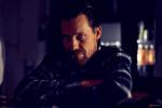 Tobias Plas DKWTH1AADSC_8967