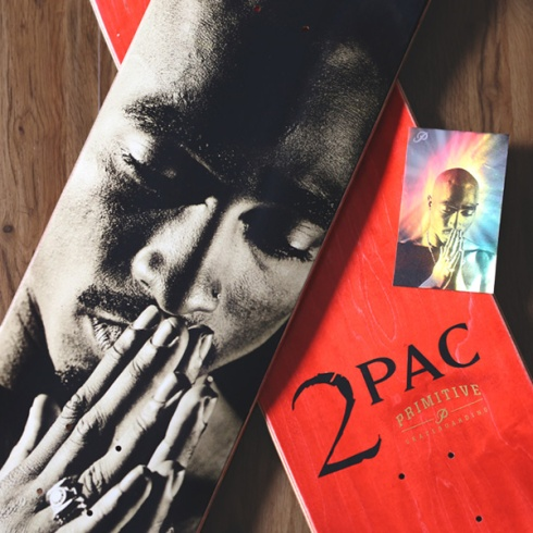 primitive_2PAC-DECK