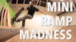 Miniramp Madness