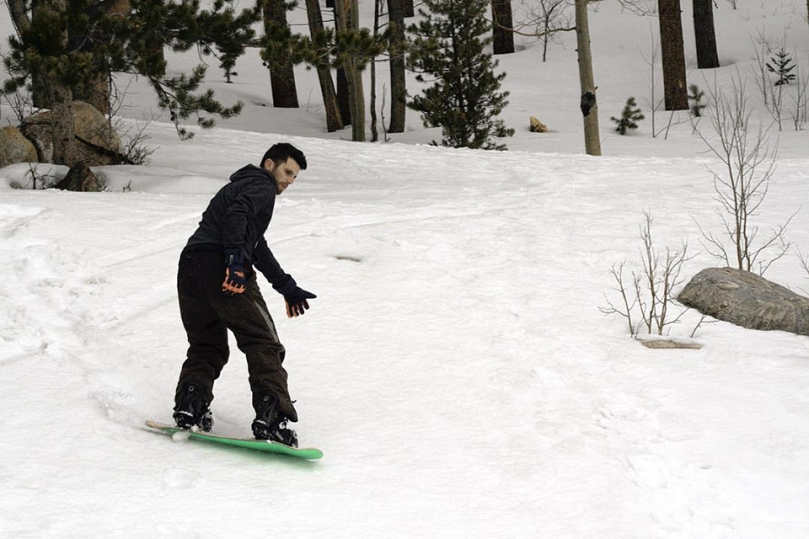 seasons_snowlongboard_10