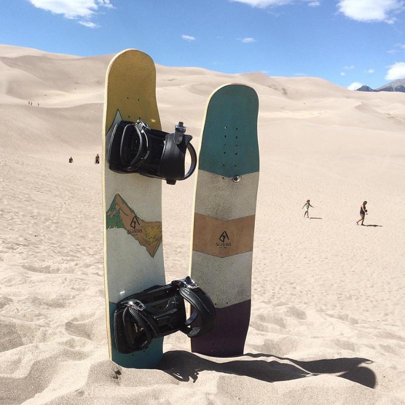 seasons_snowlongboard_13
