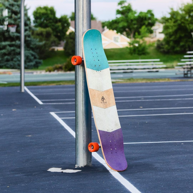 seasons_snowlongboard_6