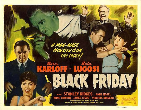 BLACK-FRIDAY-1940-5.jpg
