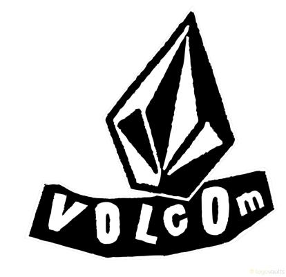 preview-volcom-2013-01-261