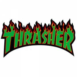 thrasher-flames-sticker-p4921-9875_zoom