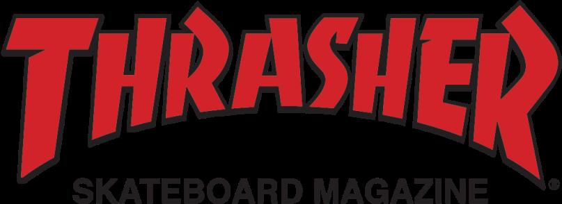 thrasher-logo